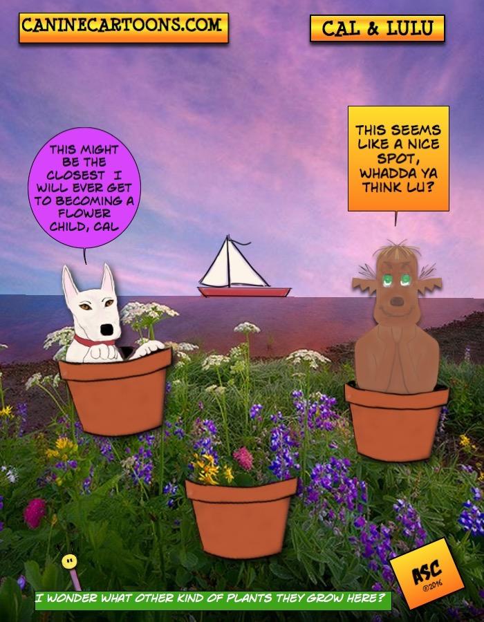 FLOWER POT CHILDREN V3  FOR WEBSITE 073116