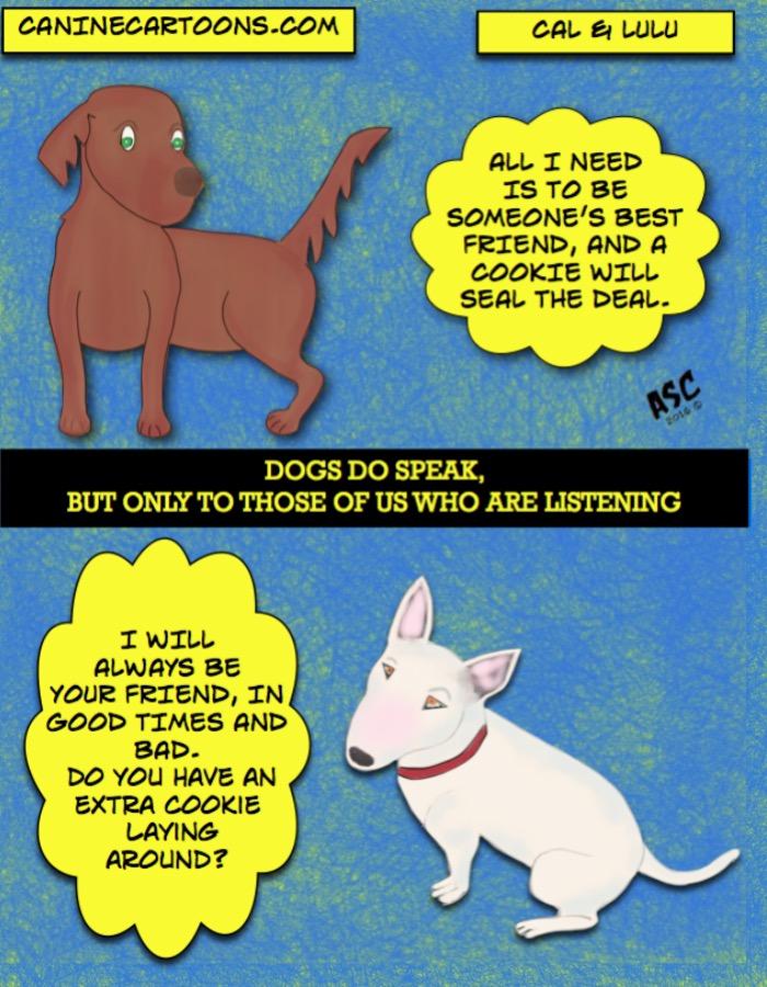 dog-do-speak-poster-v2-112716